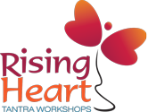 RISING-HEART-LOGO