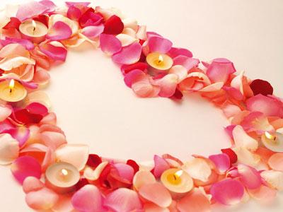 Valentijn Workshops - Cadeau