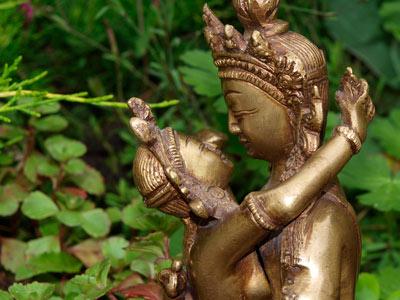 sacred-union-man-vrouw-natuur